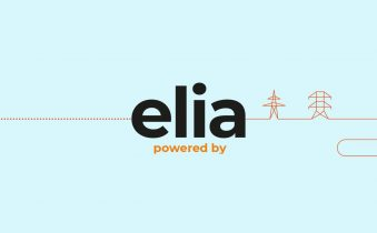 banner_Elia