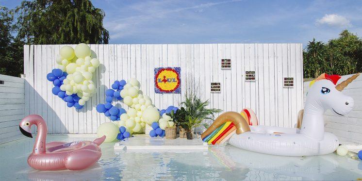 case-lidl-zwembadbeeld-5